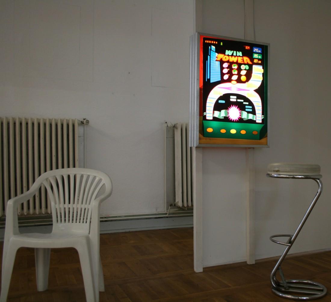 bild4a automat