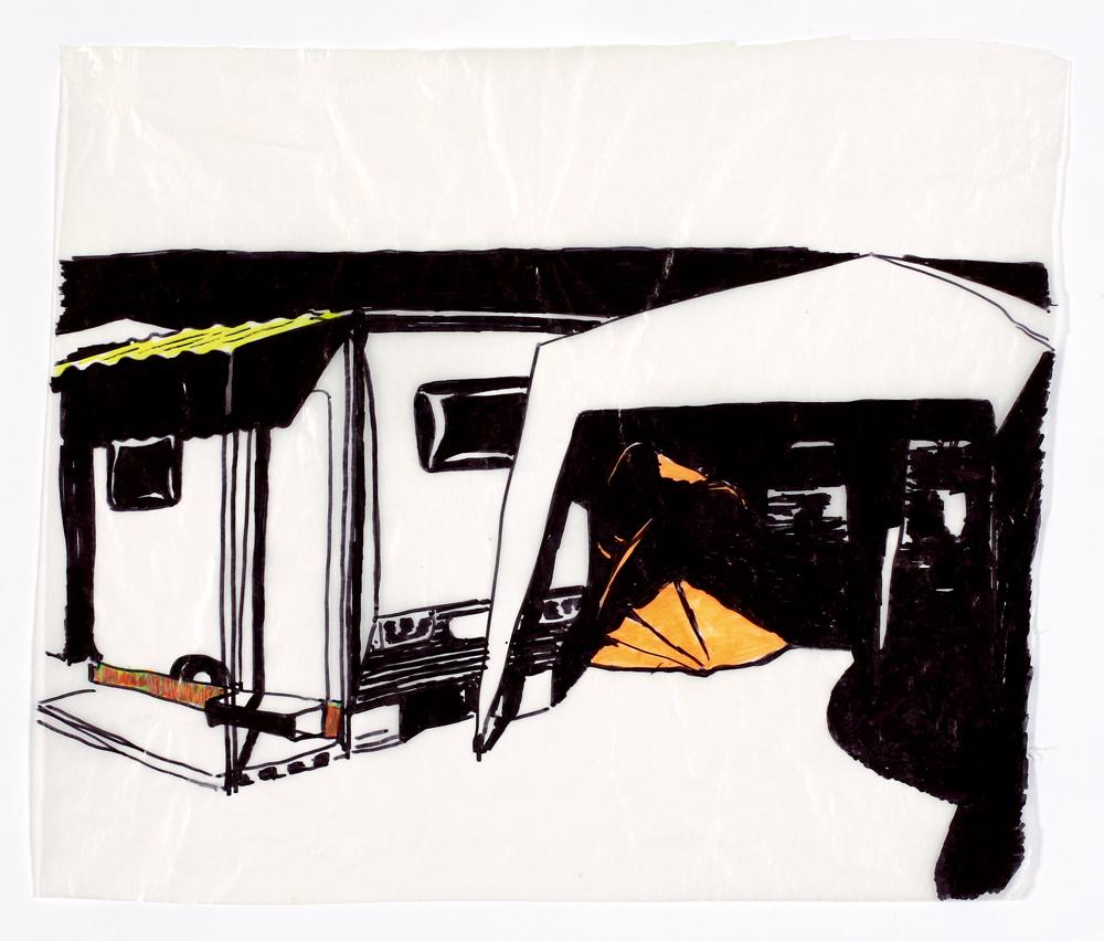 camp2_36x42